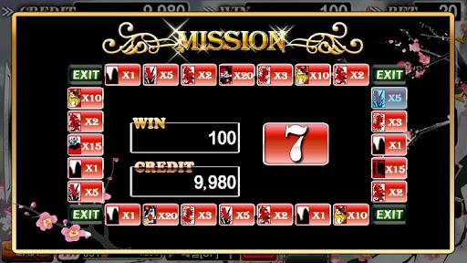 Gostop Slot 1.0.7 4