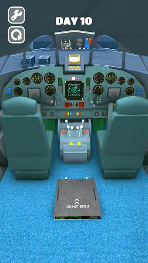 Repair Plane  screenshots 7