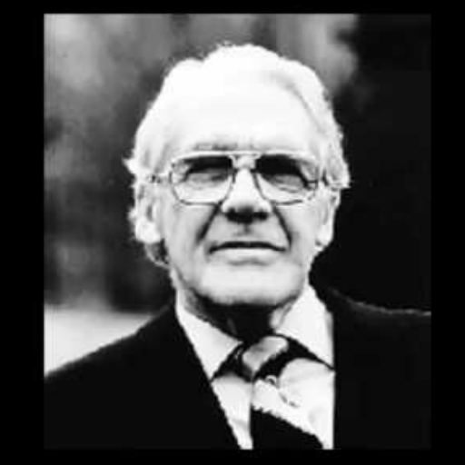 Leonard Ravenhill Sermons