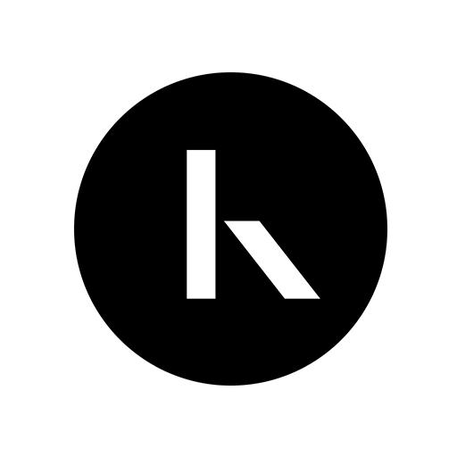 Klever: Live Online Shopping App, Auctions & Deals