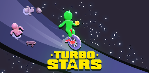 Turbo Stars - Rival Racing