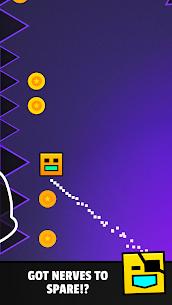 Geometry Clash GO! Apk Download NEW 2021 3