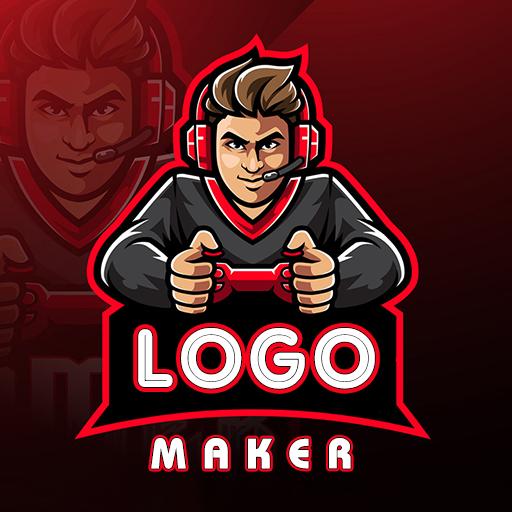 Logo Esport Maker   Create Gaming Logo Maker