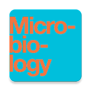 Microbiology Textbook, MCQ & Test Bank