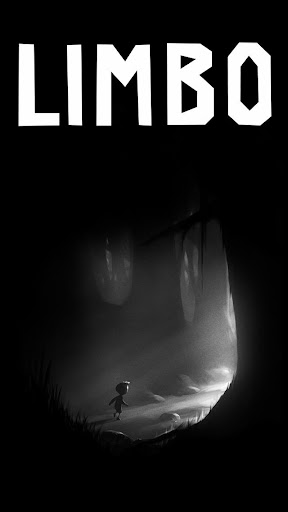 LIMBO goodtube screenshots 10