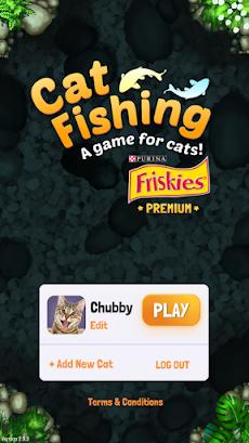 Cat Fishing 2のおすすめ画像1