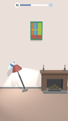 Bottle Flip 3D 1.81 screenshots 6