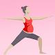 Pregnancy Exercise 2021 para PC Windows