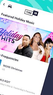 TuneIn Radio: Live News, Sports & Music Stations 2