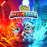 Guide For Talking Tom Hero 2021