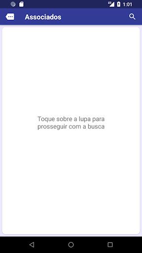 sigpaf consulta screenshot 2