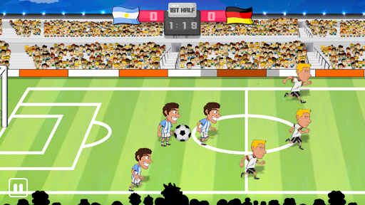 Soccer Game for Kids 1.4.5 screenshots 14