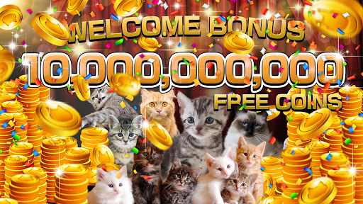 Gold Fish Casino Game - Visit The Online Casinos Of The World Slot Machine