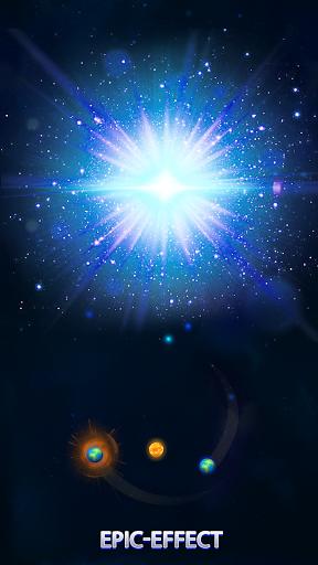 Universe Master - Break The Earth 666 screenshots 5