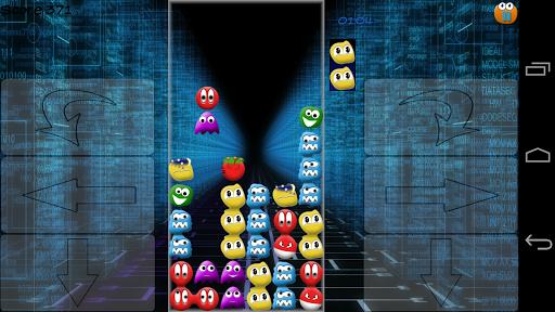 puyo capitulum screenshot 3