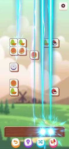 Tile Smash 1.4 screenshots 5
