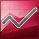 Redfly Analytics Widget for GA