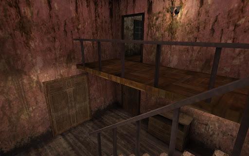 Evil Doll - Scary Survival Horror 1.1.9.5.6.3 screenshots 14
