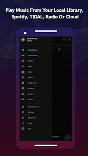 Boom: Music Player Mod Apk 2.6.2 (Premium Unlocked) 2