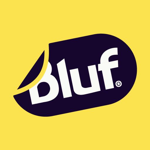 BlufVPN - Fast Secure Private - #1 VPN Service
