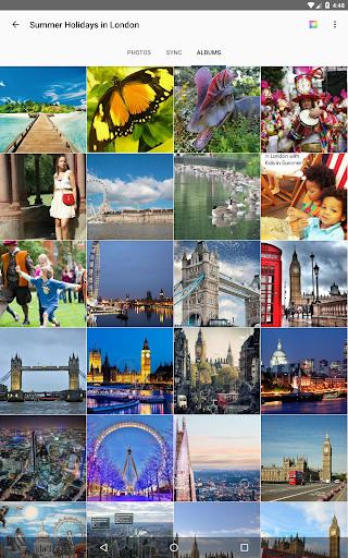 A+ Gallery - Photos & Videos 2.2.50.3 Screenshots 16