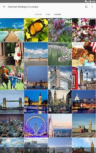 A+ Gallery - Photos & Videos 2.2.55.3 Screenshots 12