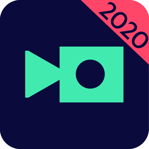 Baixar Magisto - Video Editor & Music Slideshow Maker para Android