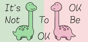 Jugar a Like A Dino! gratis en la PC, así es como funciona!