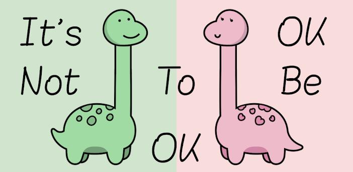 Like A Dino!
