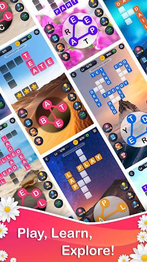 Word Planet apkdebit screenshots 6