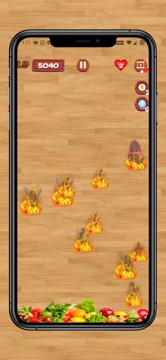 Ant Smasher Game  screenshots 4