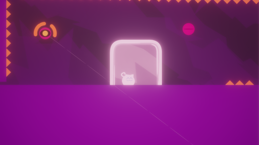 Cats are Liquid - A Better Place 1.1.6 screenshots 3