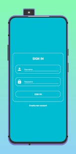 Bitcoin Doubler – BTC Cloud Mining For Android 2