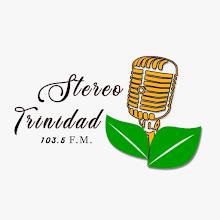 Radio Stereo Trinidad 103.5 FM APK