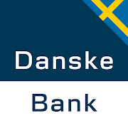 Mobilbank SE – Danske Bank