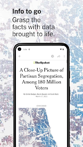 The New York Times Mod Apk (Subscribed/Paid Unlocked) 6