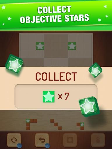 Tetra Block - Puzzle Game 1.4.0.2343 screenshots 8