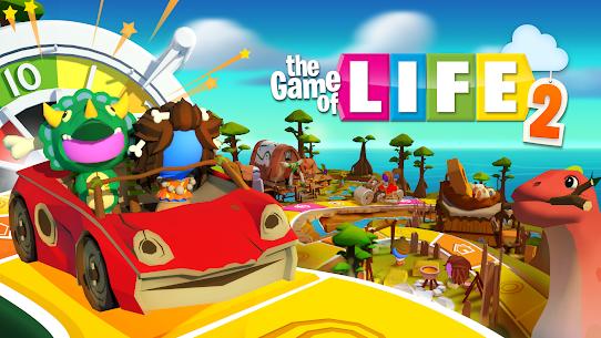 Baixar The Game of Life 2 MOD APK 0.0.29 – {Versão atualizada} 1