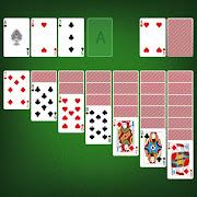 Solitaire World - Classic Klondike Game