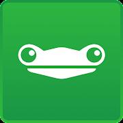 Frogmi Retail