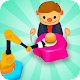 Food Factory APK