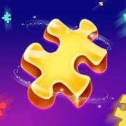 My Jigsaw Puzzle