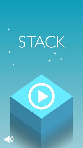 Stack apkmr screenshots 5
