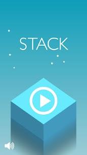 Stack Full Apk İndir 5