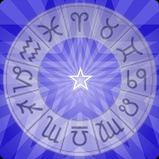 Baixar Horoscopes & Tarot para Android