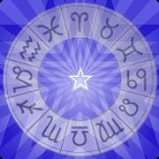 Horoscopes 2021