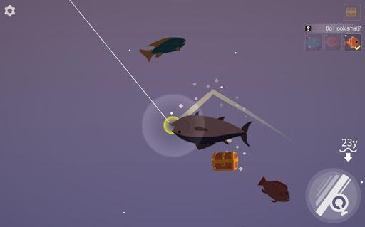 Fishing and Life 0.0.140 Screenshots 13