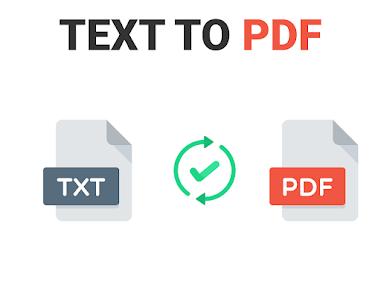 PDF creator & editor pro [Paid] Apk 2