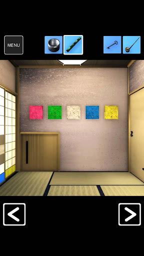 escape japanese tea room screenshot 3