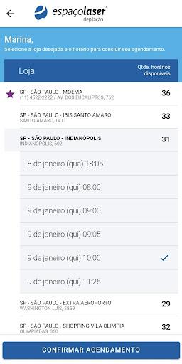Espau00e7olaser 4.5.3 Screenshots 4